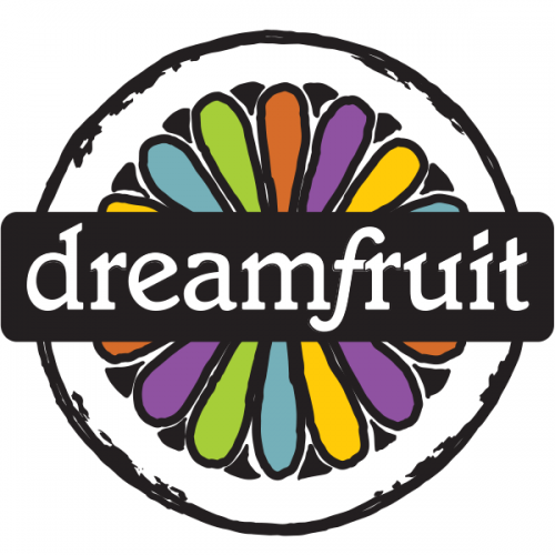 Dreamfruit